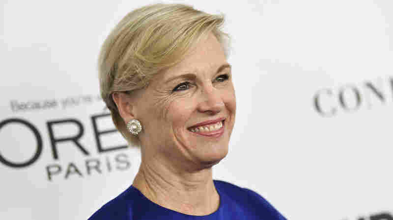 After Years In the Trenches, Planned Parenthood's Cecile Richards Will Step Down