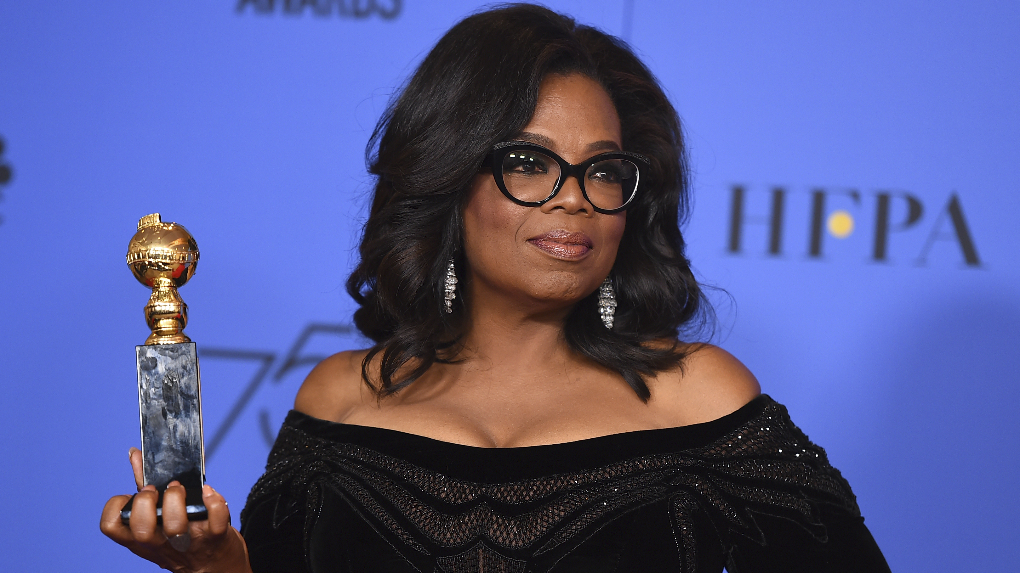 Is a cute Oprah nude (28 photo), Ass, Paparazzi, Twitter, braless 2015
