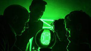 We've Got Two New Lord Huron Songs — And A Secret