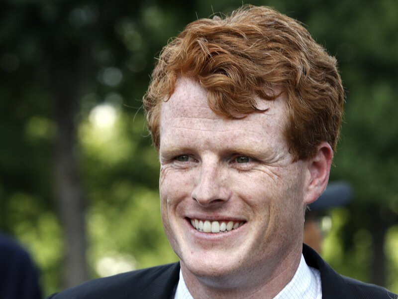 meet joe kennedy the democrat who s speaking after trump s state of