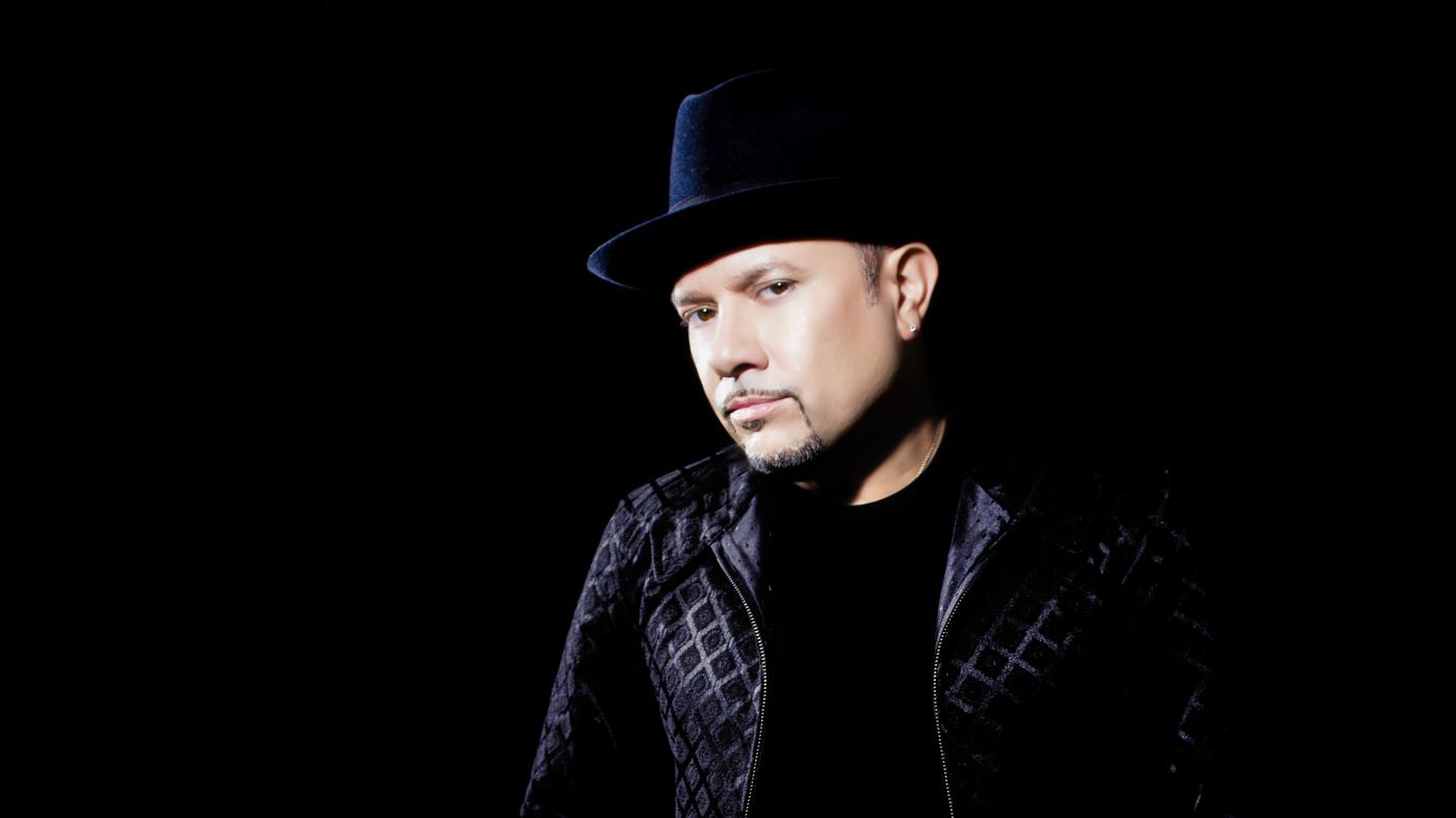 Ran blake solo piano in concert npr music interviews stopboris Image collections