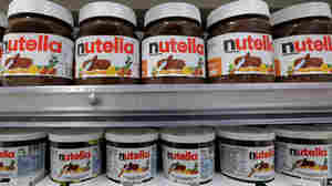 'This Is Not Normal': Nutella Riots Hit France After Stores Slash Prices