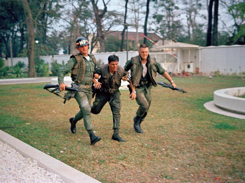 scènes de combats Vietnam-saigon-embassy-641297cc4c011197ca44a62557c41a1d717f9f14-s800-c85