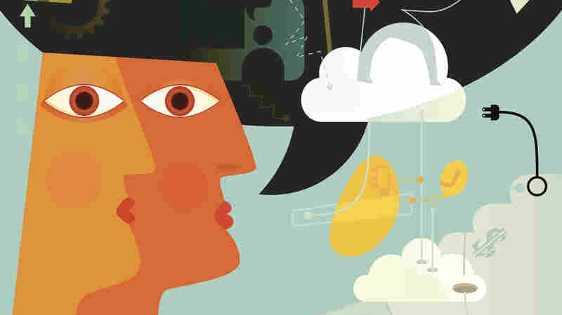 Lost In Translation: The Power Of Language To Shape How We View The World