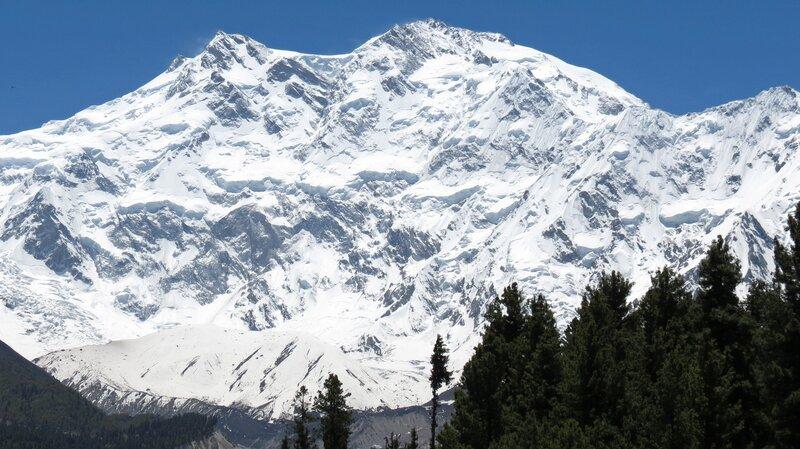 Αποτέλεσμα εικόνας για Nanga Parbat mountain