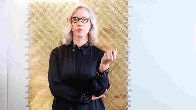 Laura Veirs Announces New Album, Shares 'Everybody Needs You' Video