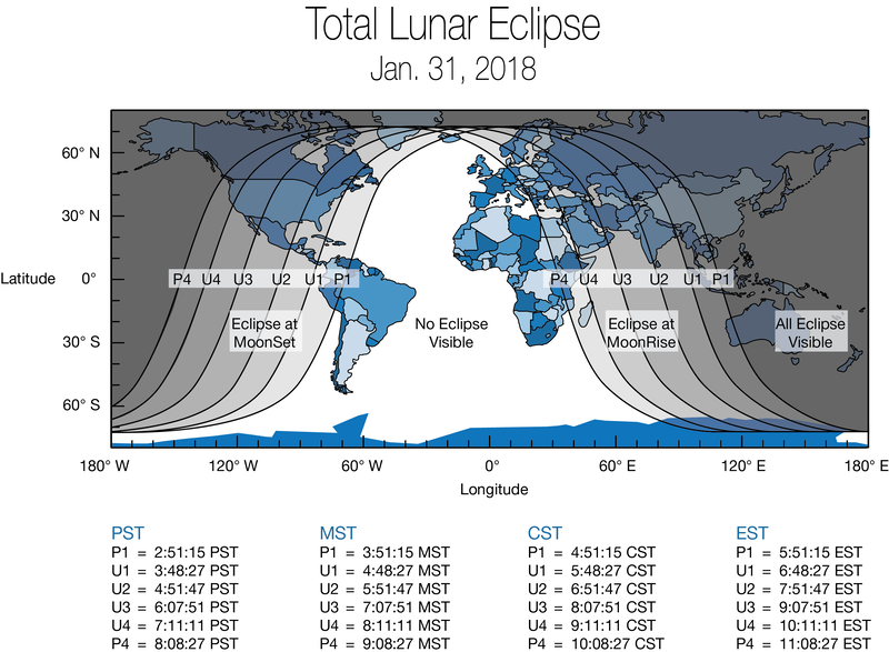 https://media.npr.org/assets/img/2018/01/30/global_lunar_eclipse_01182018_custom-a5e36ed3088e24e8c89d2987d78538834c9121f9-s800-c85.png (NASA)