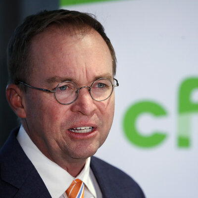 Appeals Court Backs Key Part Of The Structure Of Consumer Watchdog Agency