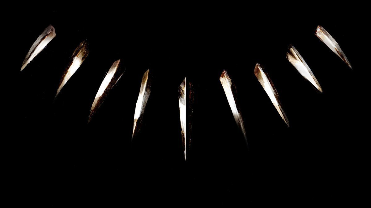 Kendrick Lamar Unveils 'Black Panther Soundtrack : All Songs