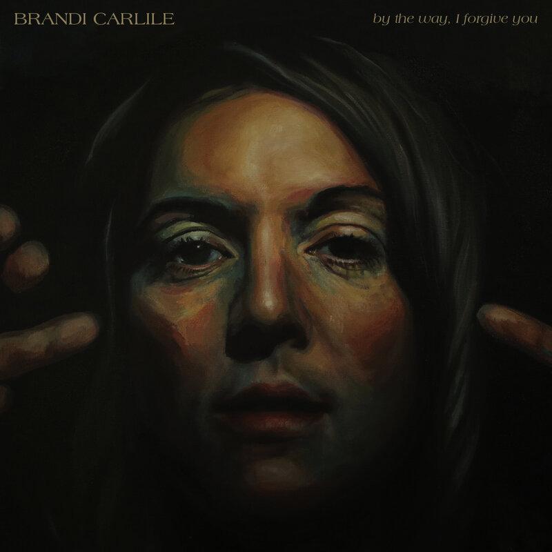Mejores discos de lo que llevamos de 2018 - Página 6 Brandi_carlile_cover_sq-5f66336c0815587e885d6d3e96ae2be3a7893482-s800-c85