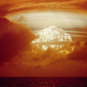Buried In Trump's Nuclear Report: A Russian Doomsday Weapon