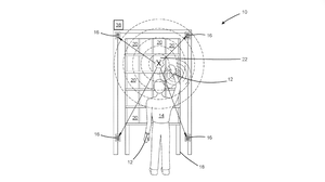 Wrist Watching: Amazon Patents System To Track, Guide Employees' Hands