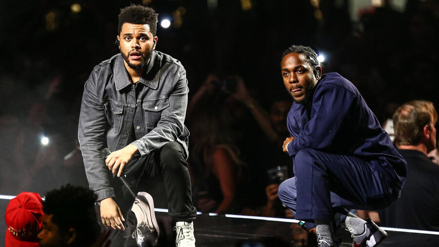 Image result for pray for me weeknd