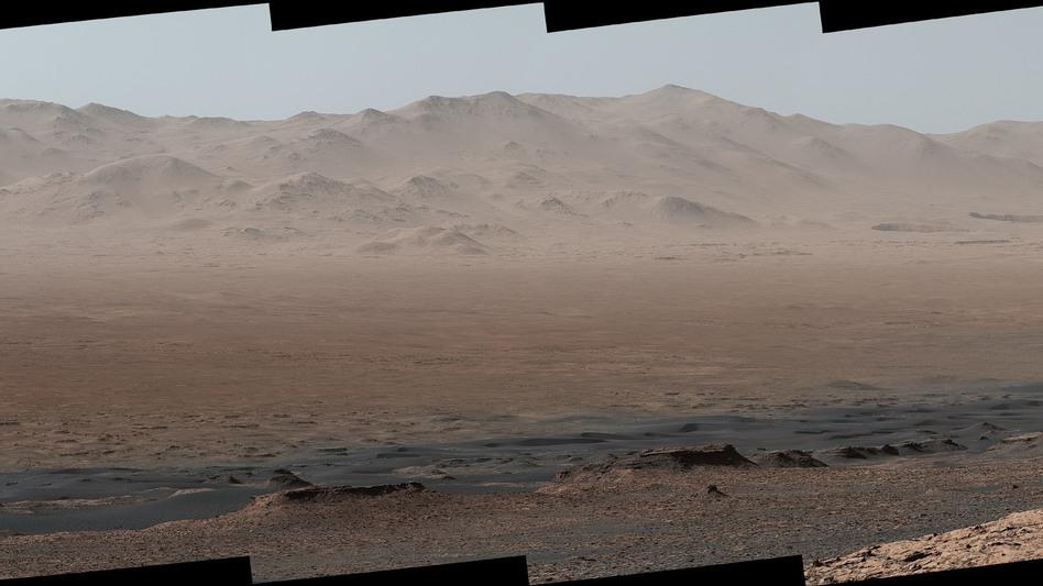 mars rover capabilities - photo #12