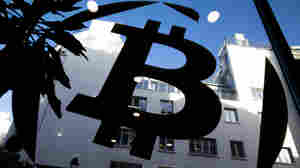 Lloyds Says It Will Block Bitcoin Purchases On Its Credit Cards