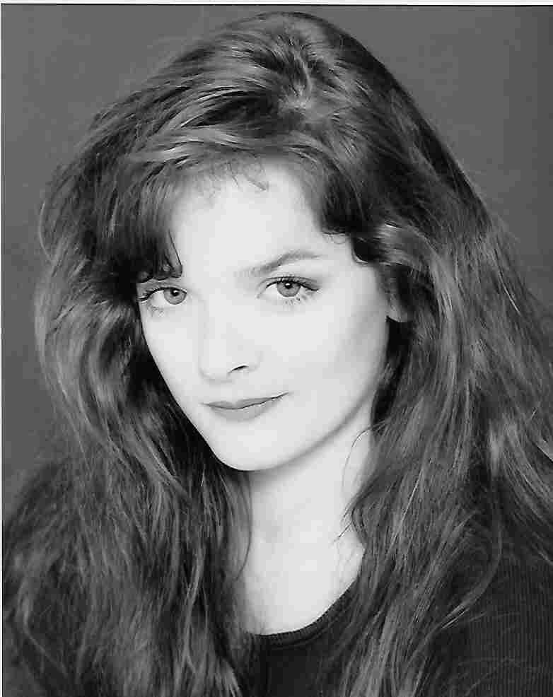 In the 1990s, Laura Crook performed in the Israel Horovitz plays Strong-Man's Weak Child and North Shore Fish. Crook says Horovitz assaulted her on multiple occasions.