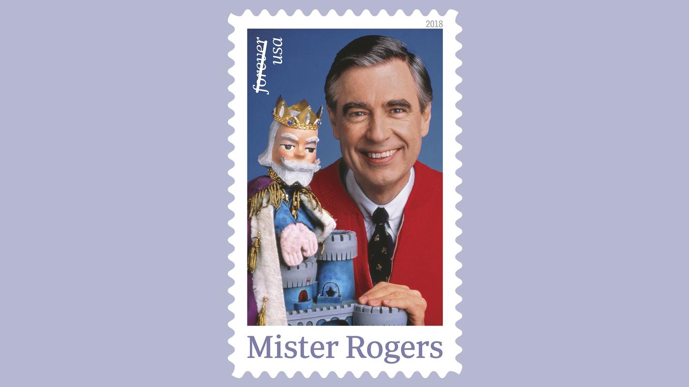 Mister rogers stamp ap 18037581577404 wide 65fbd03622eb262ab92729166b6d3ebf7a2db0ce