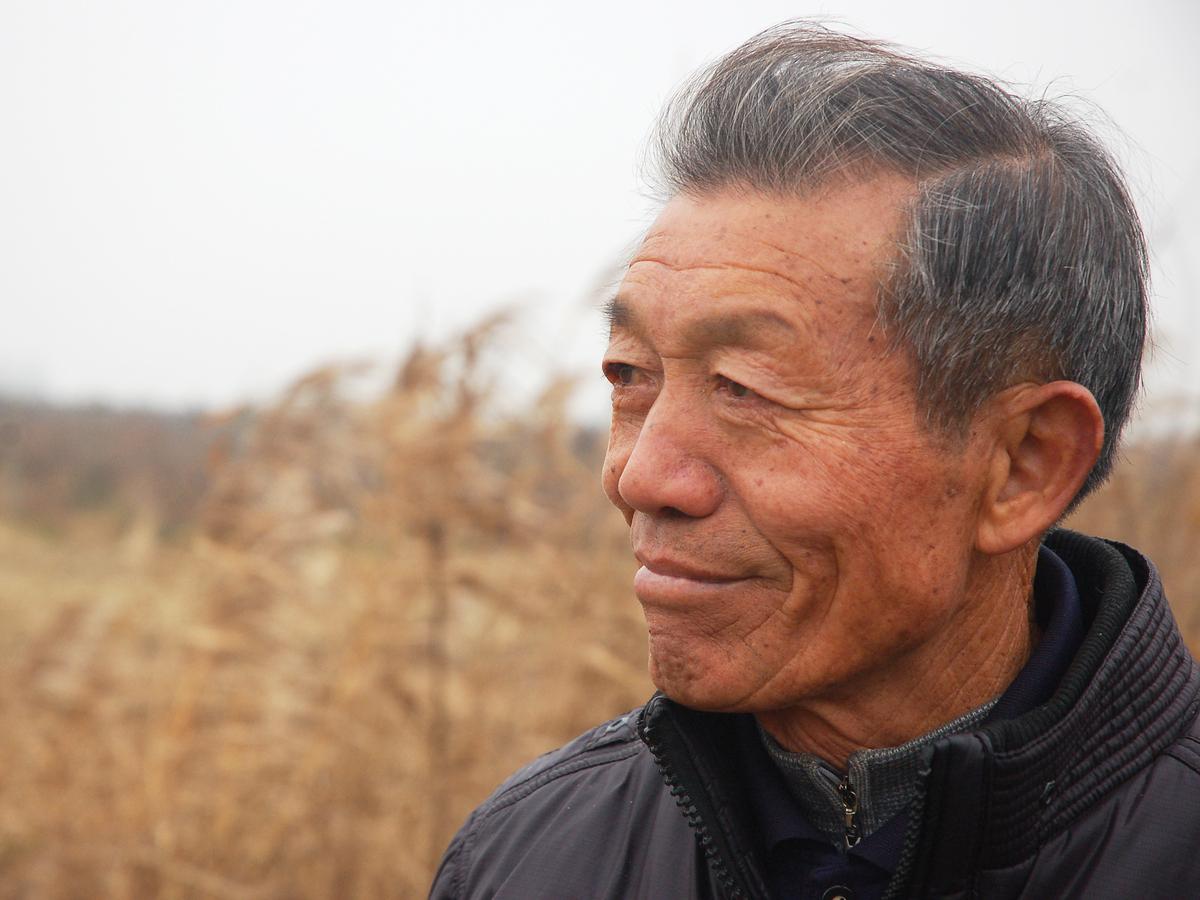 Episode 337: The Secret Document that Transformed China ... Jacob Goldstein Planet Money
