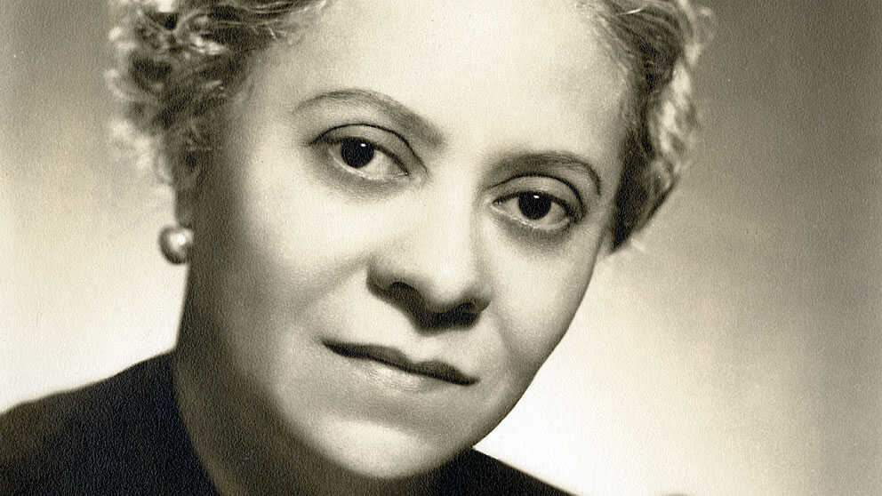 The (No Longer) Lost Concertos Of Florence Price