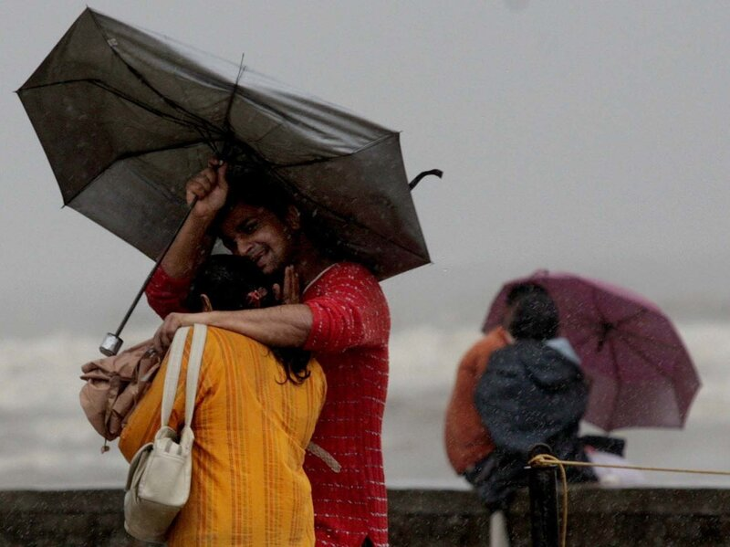 Indian S Navigate A Shifting Sea Of Love And Marriage
