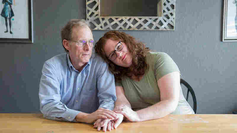 How A Urine Test After Back Surgery Triggered A $17,850 Bill