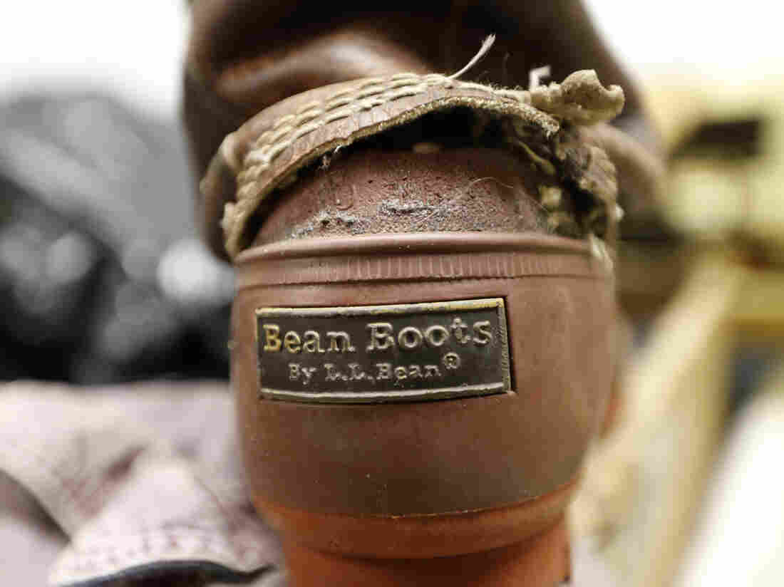 LL Bean Scraps Legendary Lifetime Return Policy