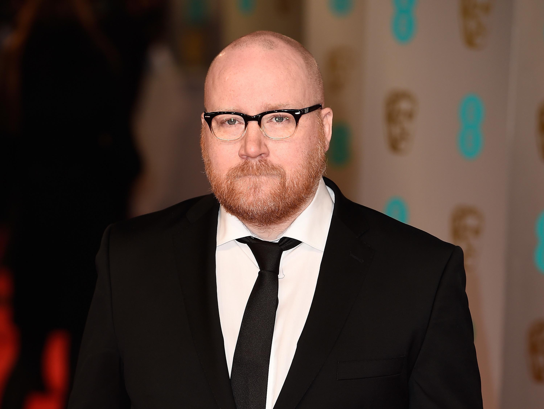 Oscar-Nominated Composer Jóhann Jóhannsson Dies At 48