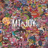 Review: Mt. Joy, 'Mt. Joy'