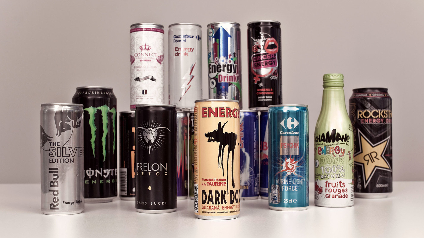 reaction time and energy drinks Energy drinks rocketed to popularity after an obscure local drink in thailand was reformulated and marketed to a global audience as expected, caffeine had a consistent and significant beneficial effect on tasks like short term memory and reaction time.