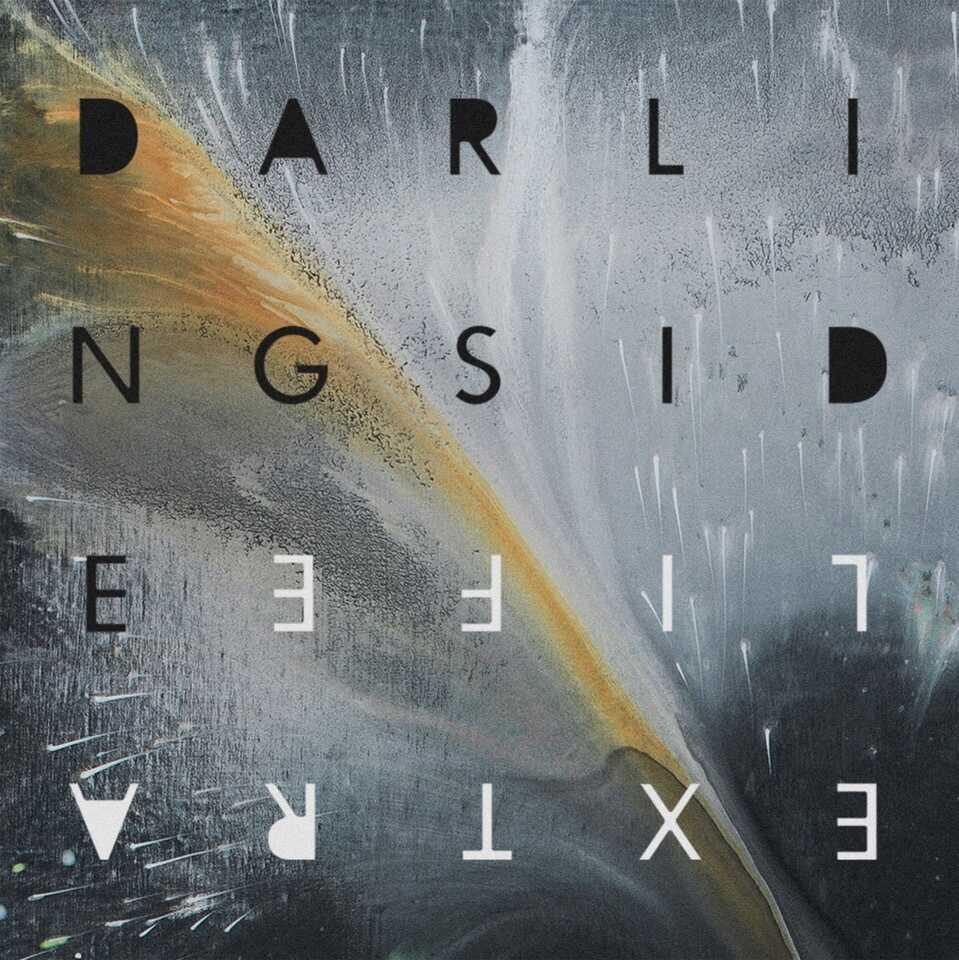 Darlingside, Darlingside