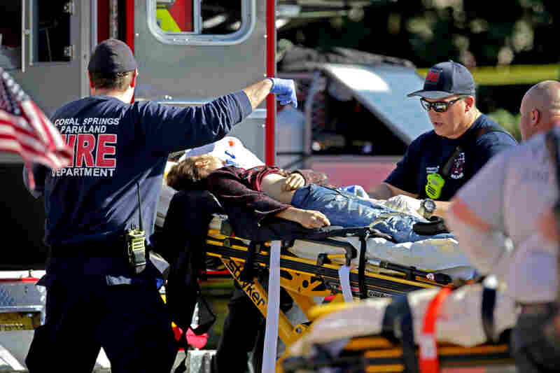 Image result for school shooting victims graphic