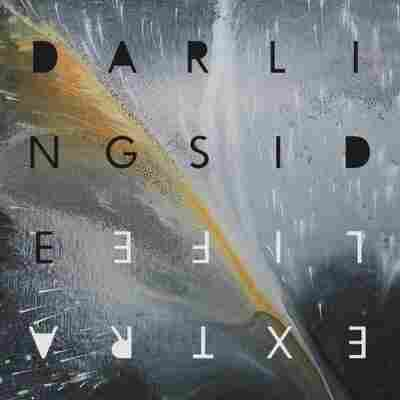 First Listen: Darlingside, 'Extralife'