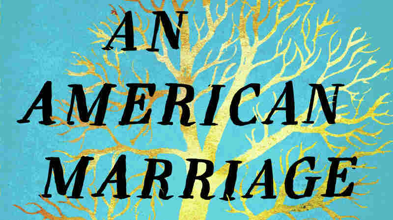 An American Marriage: Redefining The American Love Story
