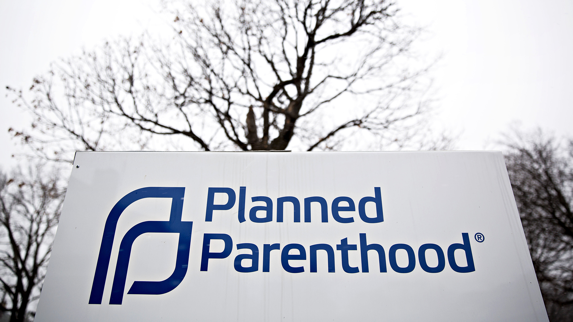 Planned Parenthood files lawsuit to protect Teen Pregnancy Prevention Program