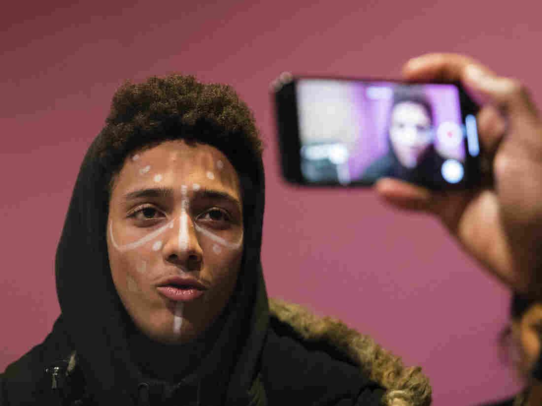 New study finds diverse audiences drive blockbusters