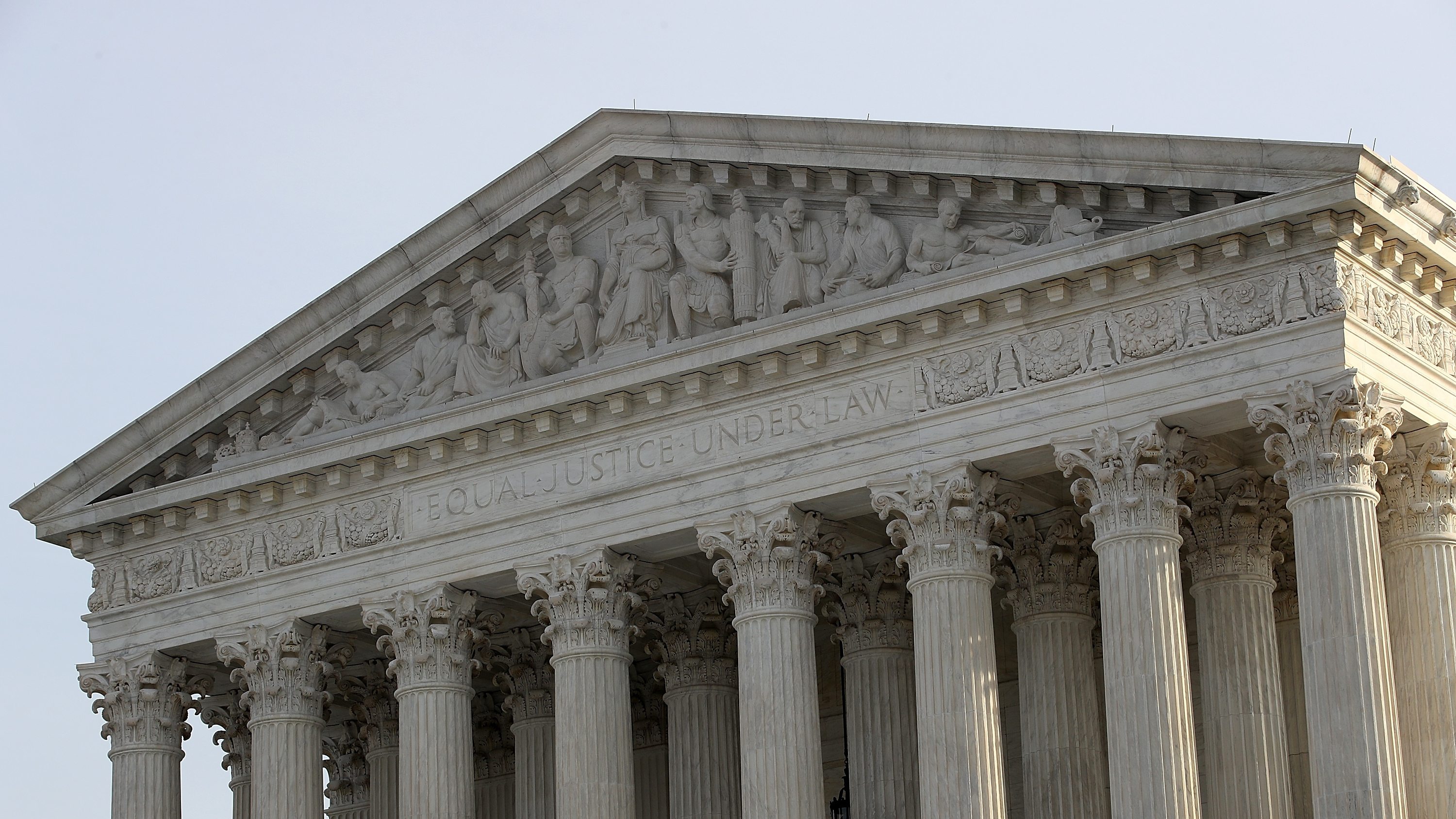 Supreme Court refuses to hear challenge to California gun law
