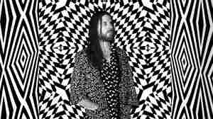 Review: Jonathan Wilson, 'Rare Birds'