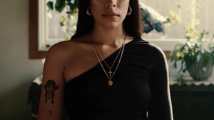 Black Milk Gets Stuck In Social Media Trance In 'Laugh Now, Cry Later'