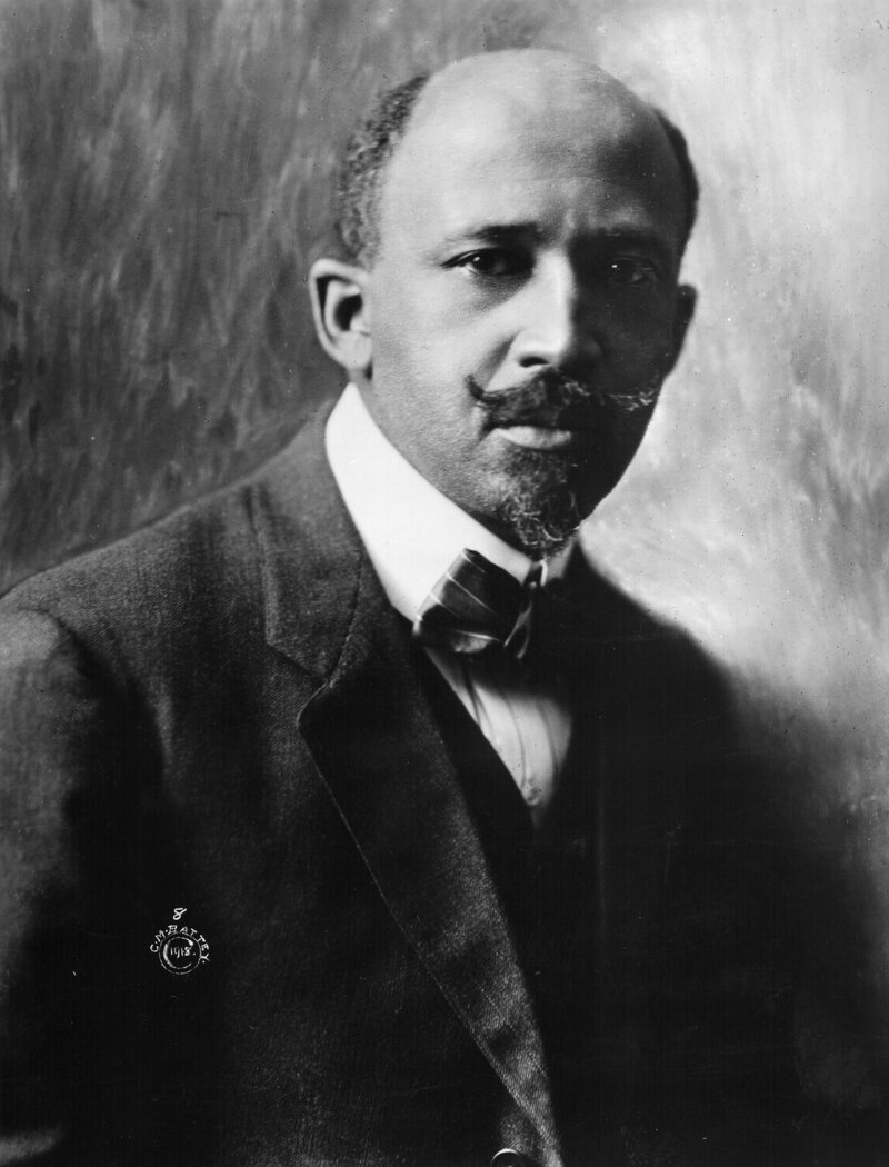 Essay On A Student The Enduring Lyricism Of Web Du Bois The Souls Of Black Folk Fsu Admission Essay also Example Of Narrative Essay About Yourself The Enduring Lyricism Of Web Du Bois The Souls Of Black Folk  Npr Living In The City Essay