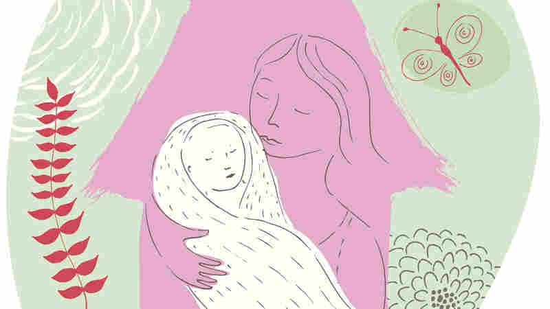 Does A Larger Role For Midwives Mean Better Care?