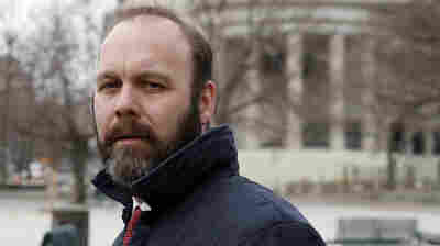 Rick Gates Pleads Guilty And Begins Cooperating With Mueller's Russia Investigation