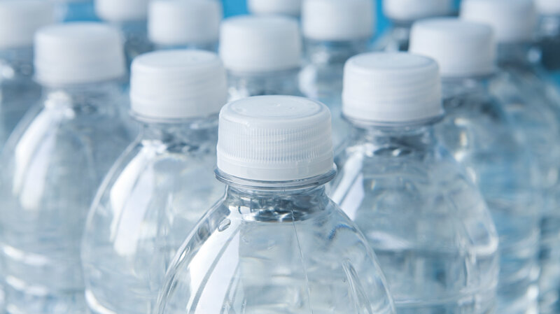 BPA May Not Be Dangerous After all, A New Study Finds