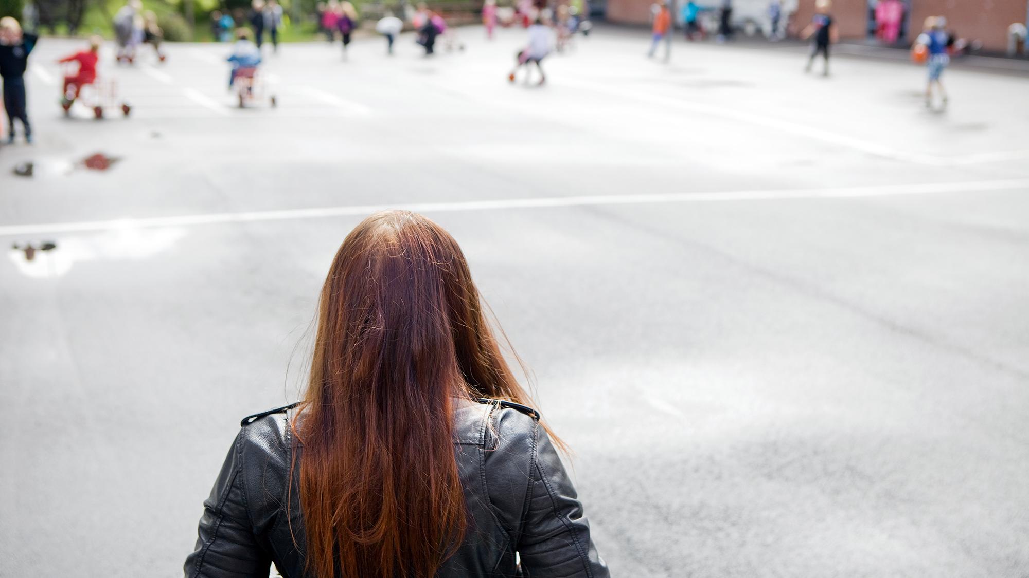 Studi: Takut pada Perubahan Iklim Dapat Picu Depresi pada Remaja