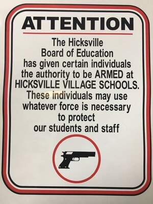Image result for image of concealed carry teachers