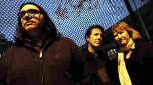 Yo La Tengo Makes Music More Devotedly 'For You Too'