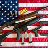 Repeal The Second Amendment? That's Not So Simple. Here's What It Would Take