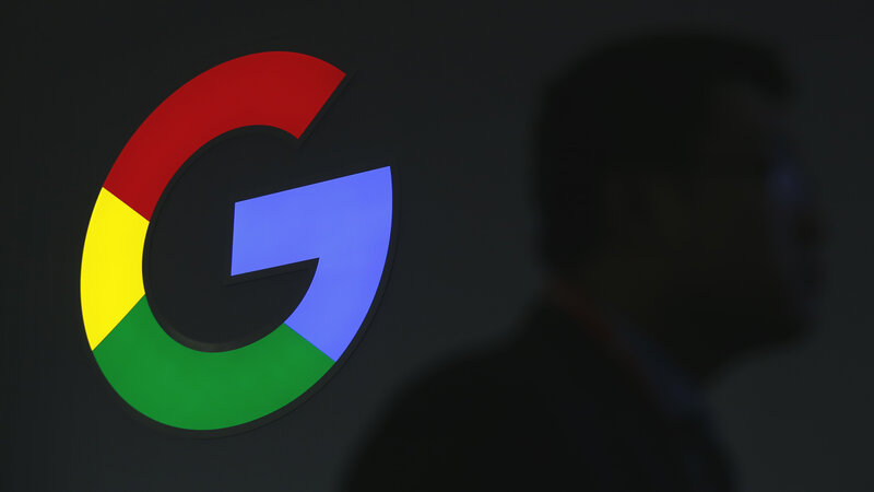google has received 650 000 right to be forgotten requests since