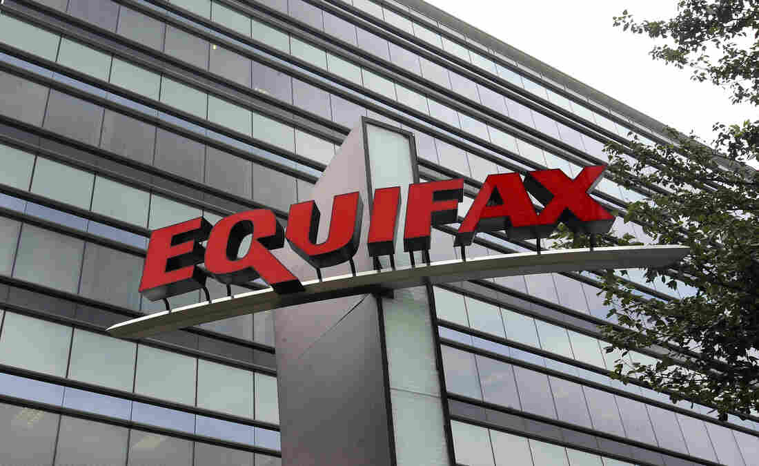 Equifax audit uncovers millions more victims of 2017 security breach