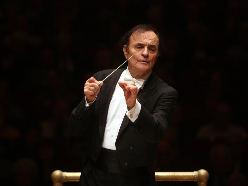sexual assault claim against conductor dutoit is credible boston