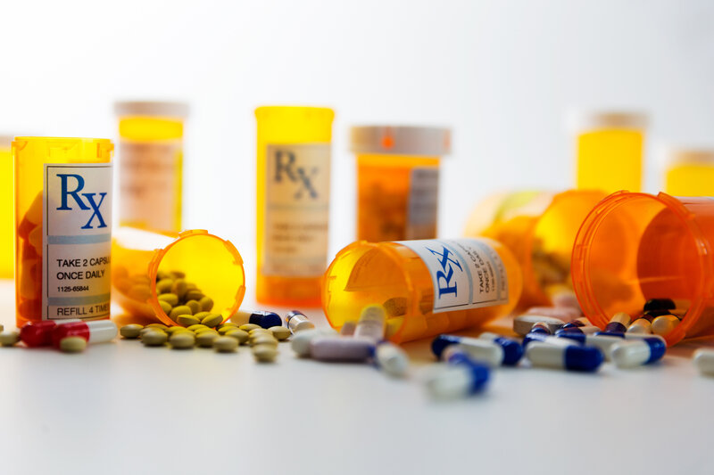 Forty-five states and the Department of Justice are claiming that generic-drug prices are fixed and the alleged collusion may have cost U.S. business and consumers more than $1 billion.